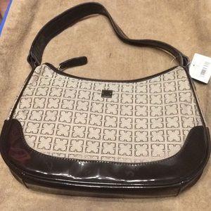 nwt purse